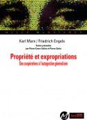 Propriété et expropriations – Des coopératives à l'autogestion généralisée